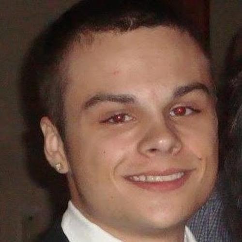 Keegan Kremer's avatar