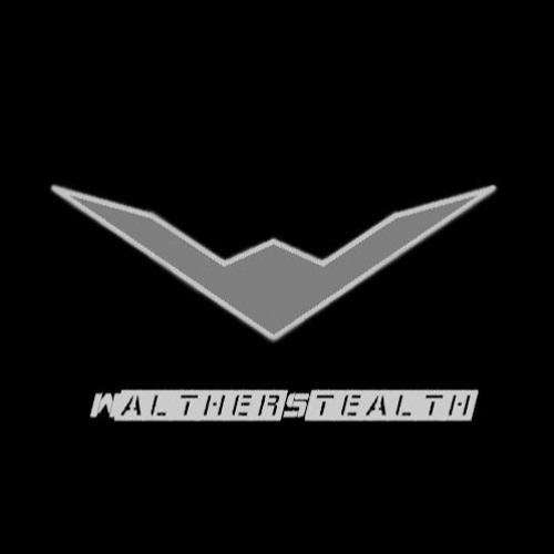 WaltherStealth's avatar