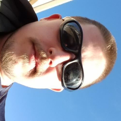 Trev's avatar