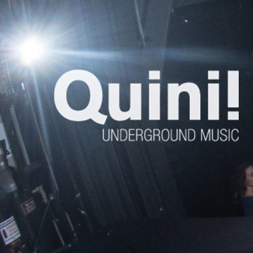 Quini!'s avatar