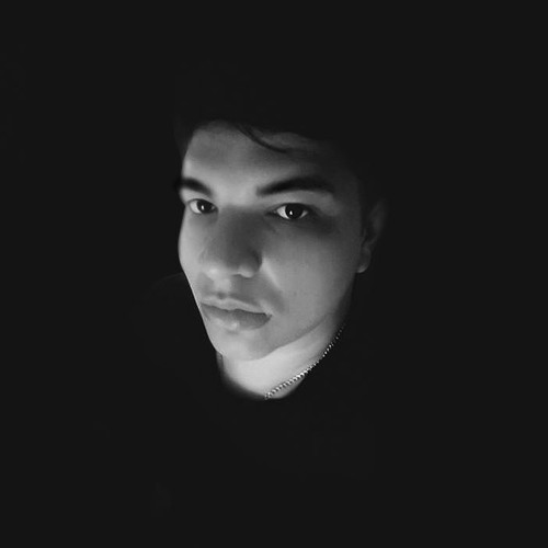 (MF)'s avatar