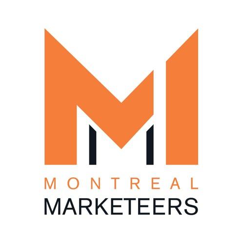 Montreal Marketeers's avatar