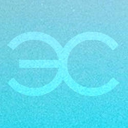 Echo City's avatar