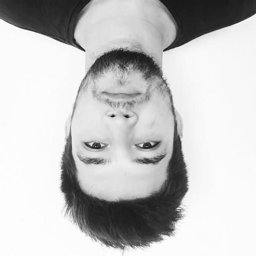Klaus I's avatar