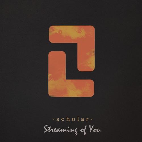-scholar-'s avatar