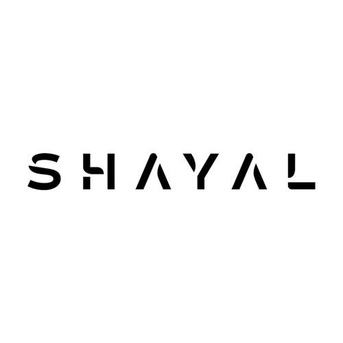 ShayalOfficial's avatar