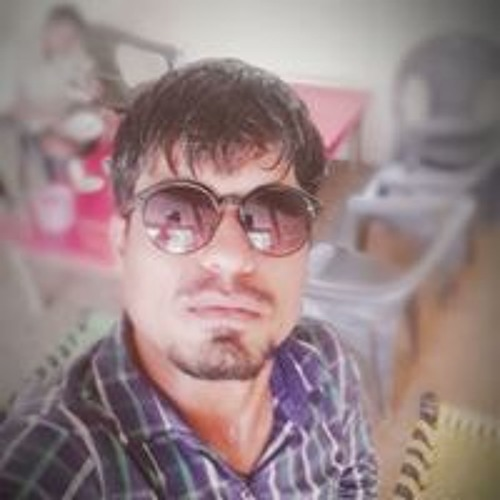Gagan Dutta's avatar