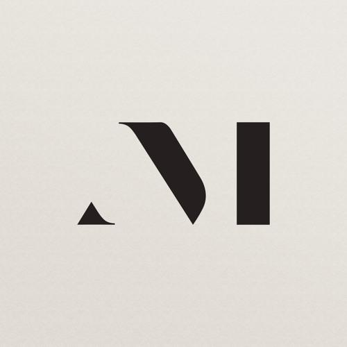 artmind.'s avatar