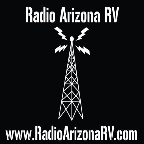 Radio Arizona RV's avatar