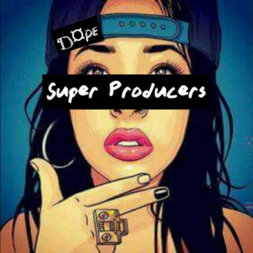DopeSuperProducers™'s avatar