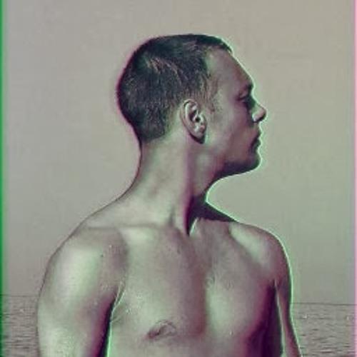 omfg Fcku's avatar