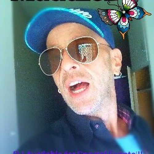 Dj Maddie B Melbourne's avatar