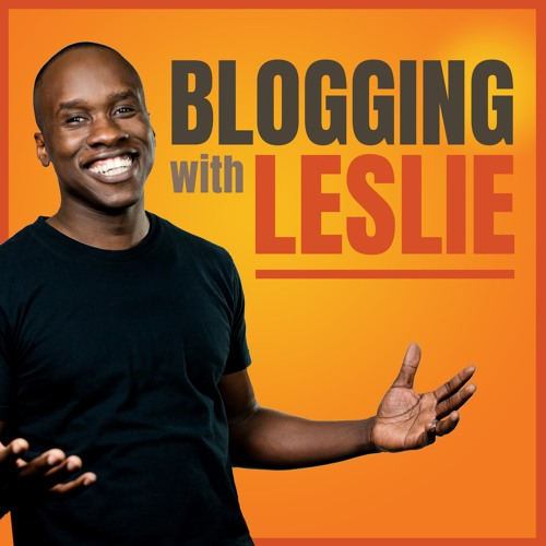 264 How to Get Free Media Exposure for Your Blog - Josh Elledge