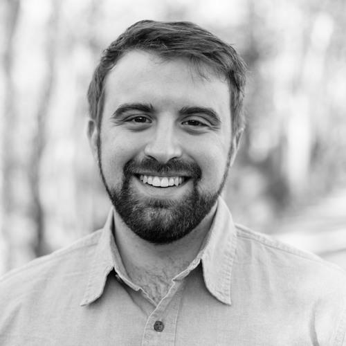 David Everett Johnson's avatar