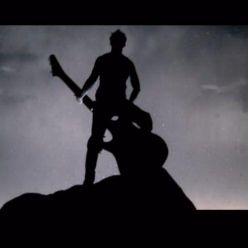 RockiNRoll's avatar