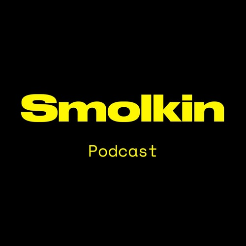 Smolkin's avatar