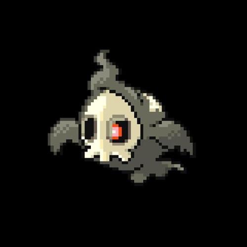 Jadeci's avatar
