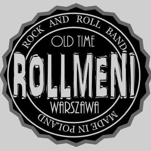 Rollmeni's avatar