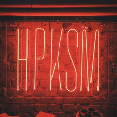 hpksm