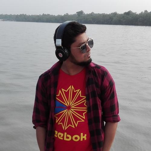 Gsm Mosto's avatar