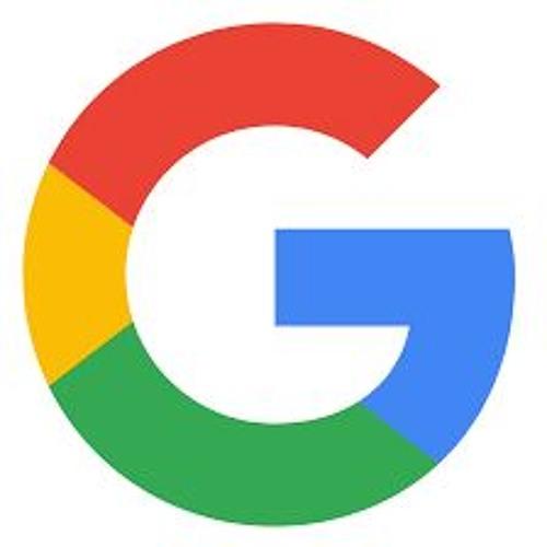 Google Customer Service's avatar