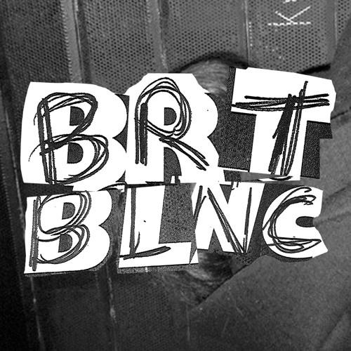 Bruit Blanc's avatar