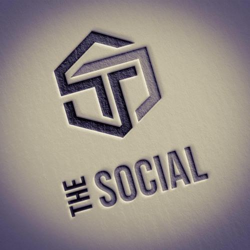 The Social Ug's avatar