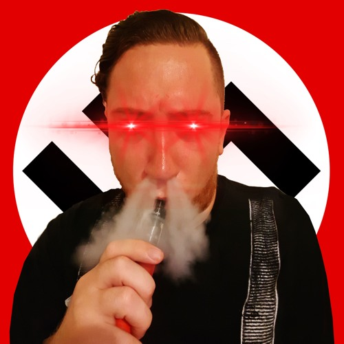 Fletch_XYZ's avatar