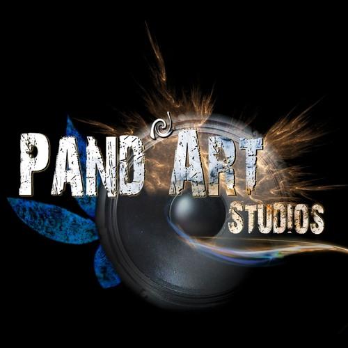 Pand'Art Studio's avatar