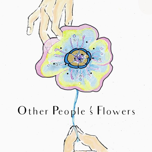 Other People's Flowers's avatar