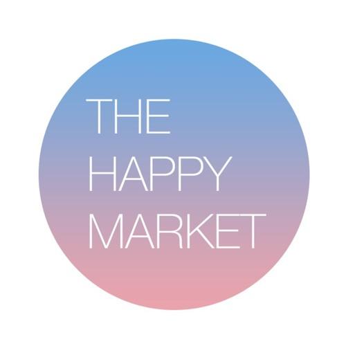The Happy Market's avatar