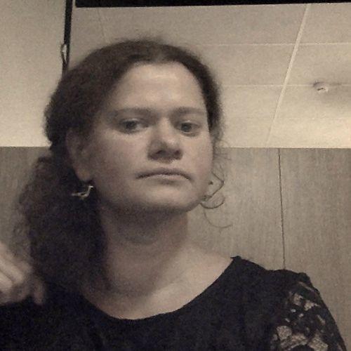 Malle Maltis's avatar
