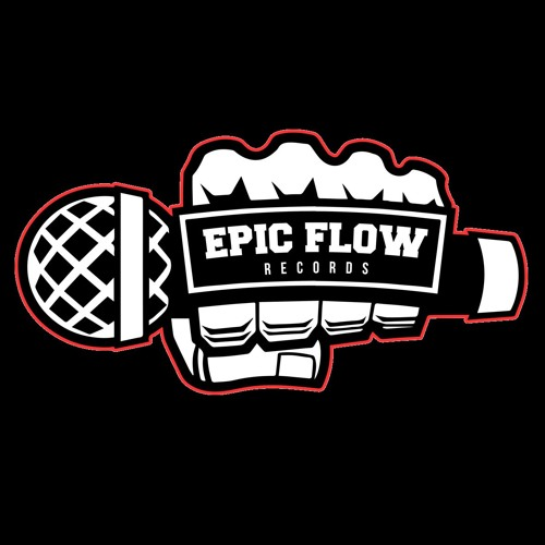 Epicflowrecords's avatar