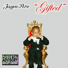 Jayee'Are