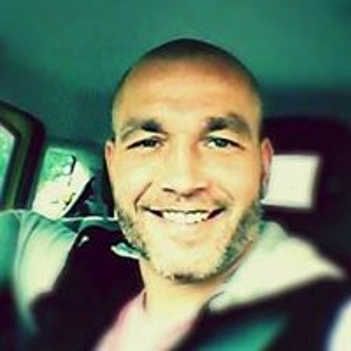 Zdenek Wollmann's avatar