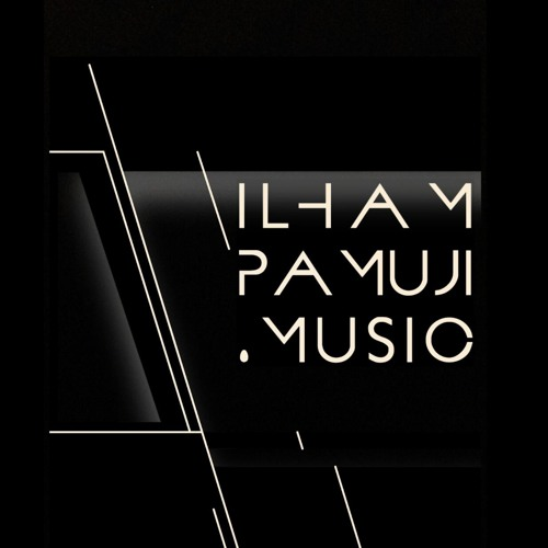 ilhampamuji.music's avatar