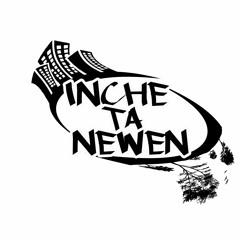 Inche Ta Newen