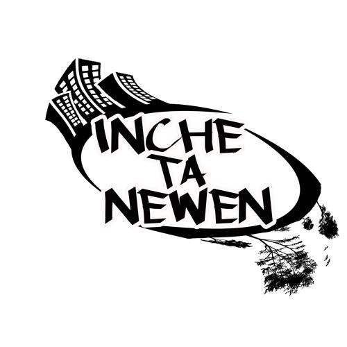Inche Tanewen's avatar