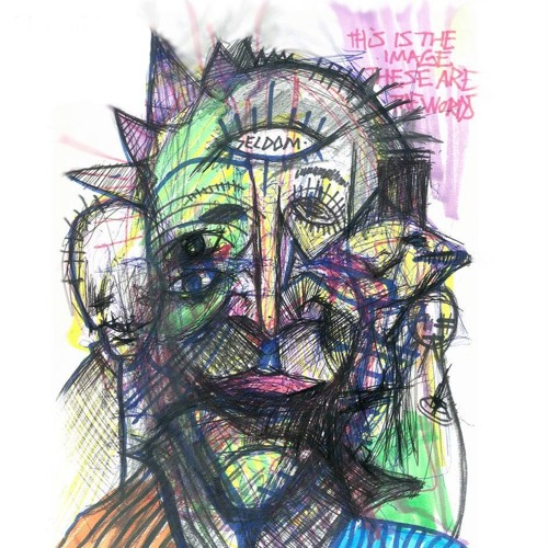 Roam (Brian Diolún)'s avatar
