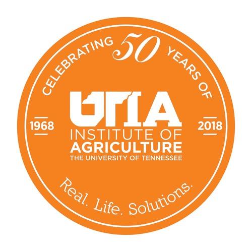 UTIAg's avatar