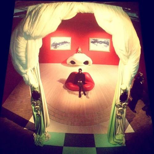 dale.'s avatar