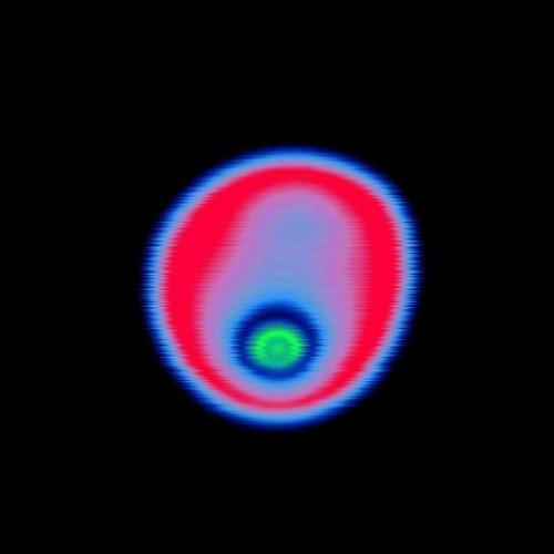 seaclash's avatar