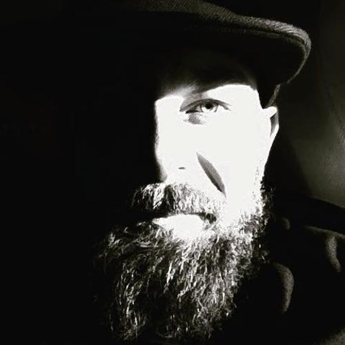 Knobs's avatar