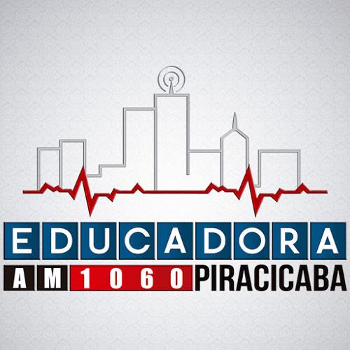 """COMENTARISTAS DA EDUCADORA 08/03/2018 """"ESPECIAL DIA DA MULHER"""""""