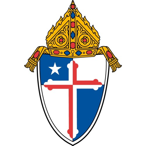 Archdiocese of Baltimore's avatar