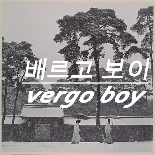 vergo boy's avatar