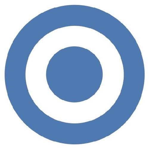 ODECU's avatar