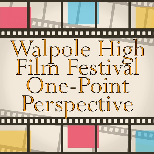 WHS One-Point Perspective Podcast's avatar