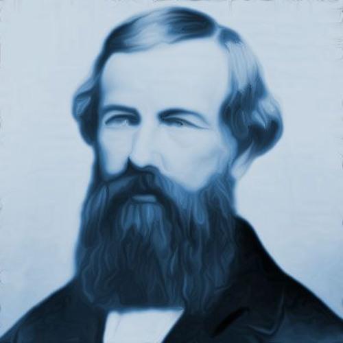 Elisha G. Otis's avatar