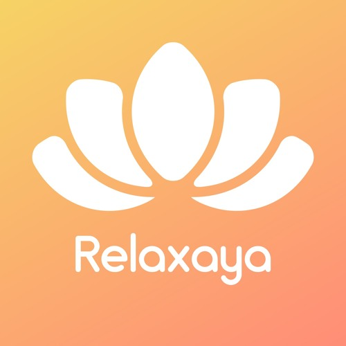 Relaxaya Podcast by Anni's avatar